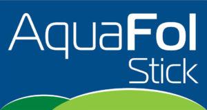 AquaFolStick