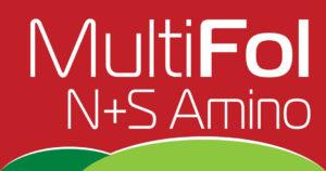 MultiFolN+SAmino