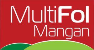 multifolmangan
