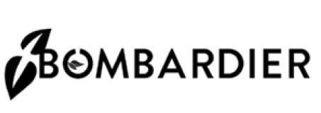 Boombardier
