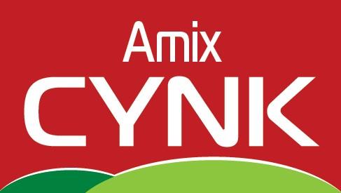 amix-cynk