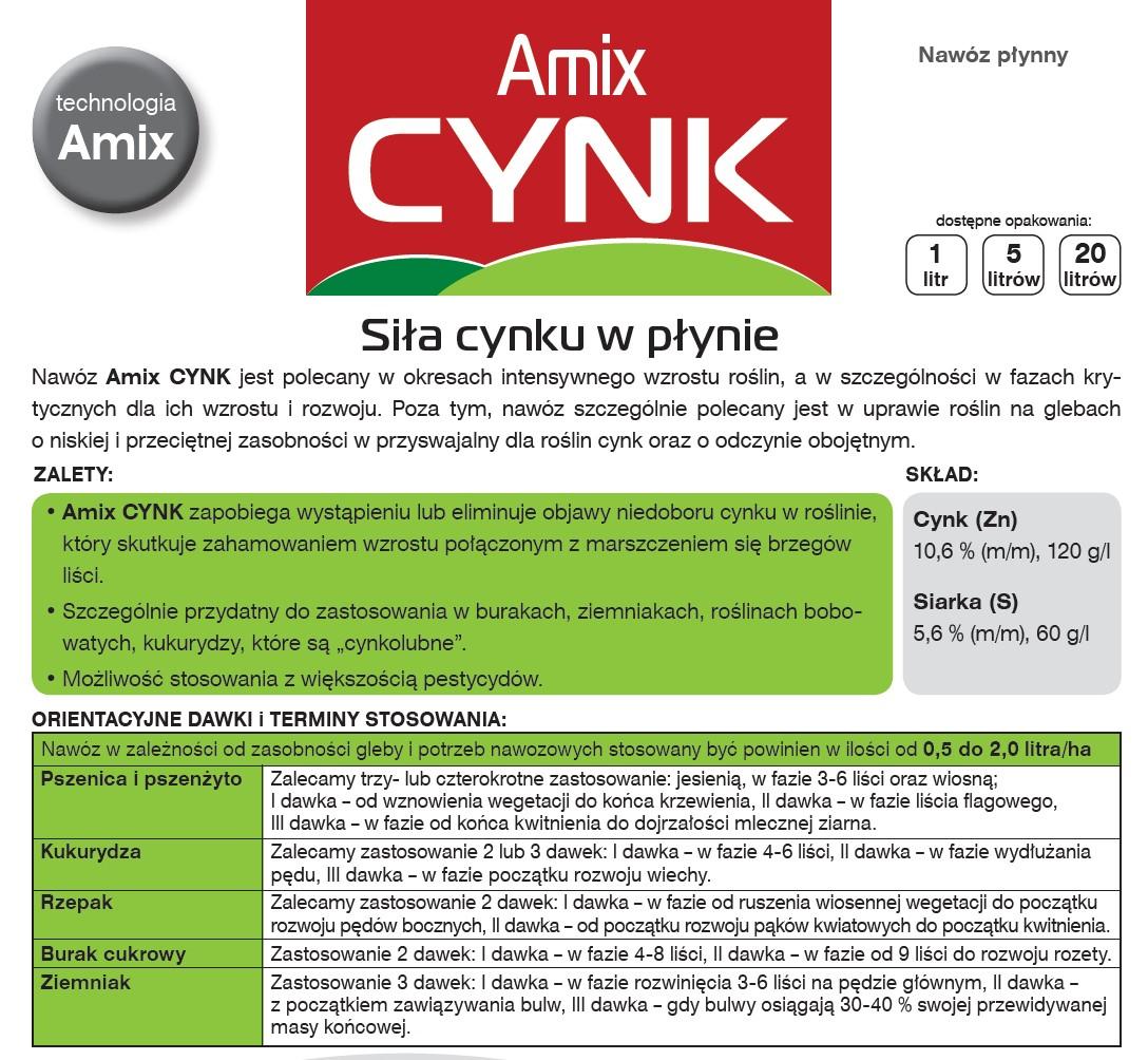 amix-cynk2