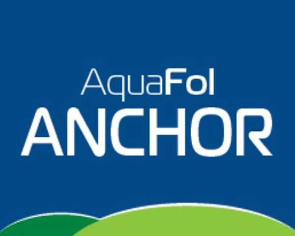 aquafol-anchor