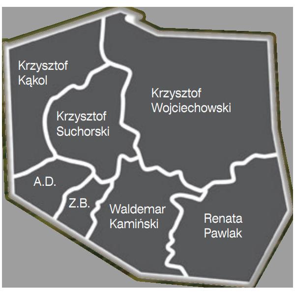 mapa-kontakt-biostyma