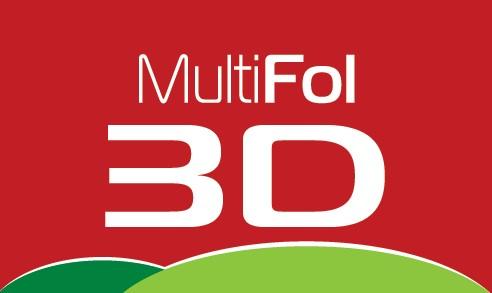 multifol-3d