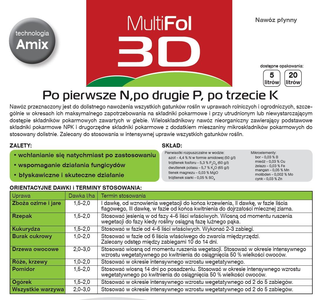 multifol-3d_2
