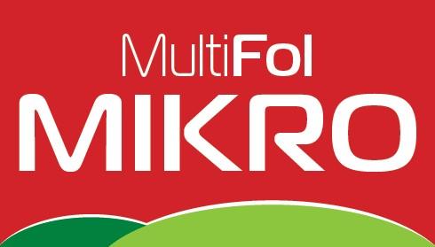 multifol-mikro