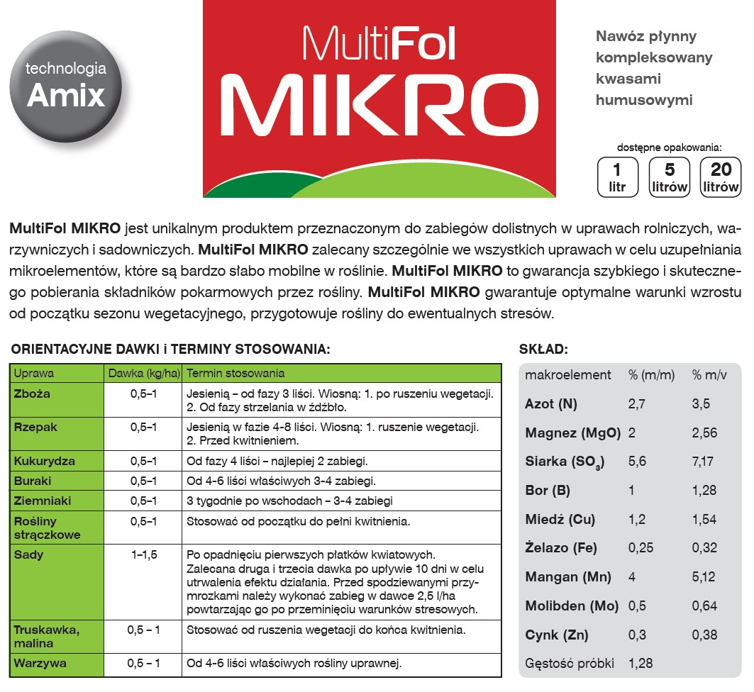 multifol-mikro2