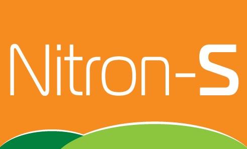nitron-s