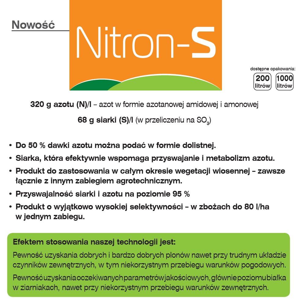 nitron-s_2