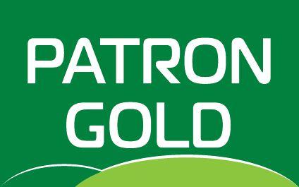 patron-gold