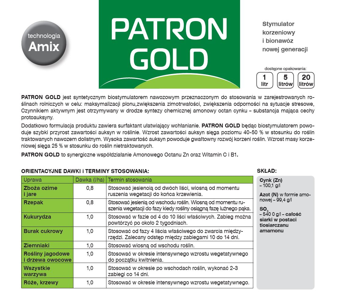 patron-gold_2
