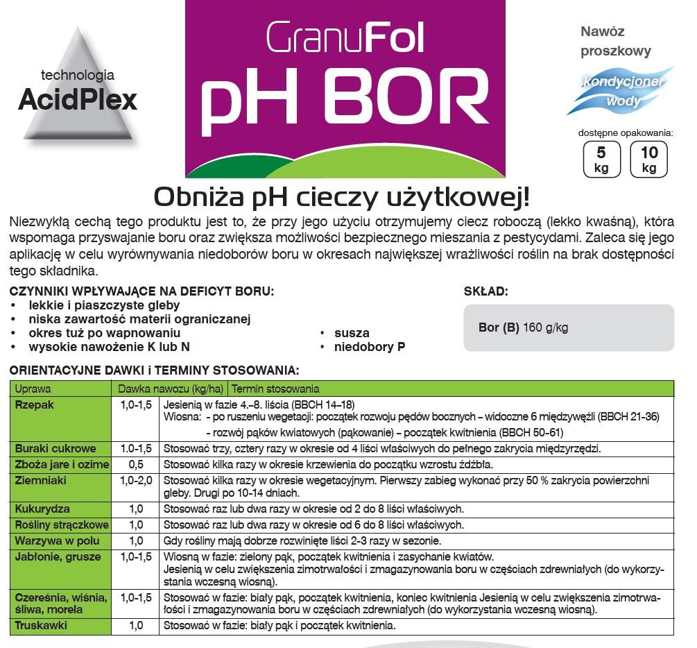 phBOR_2