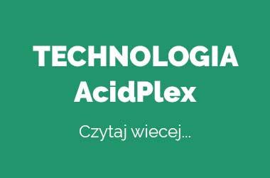 technologia-acid-plex