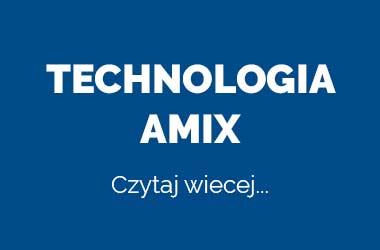 technologia-amix