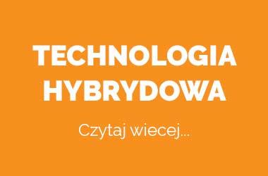 technologia-hybrydowa