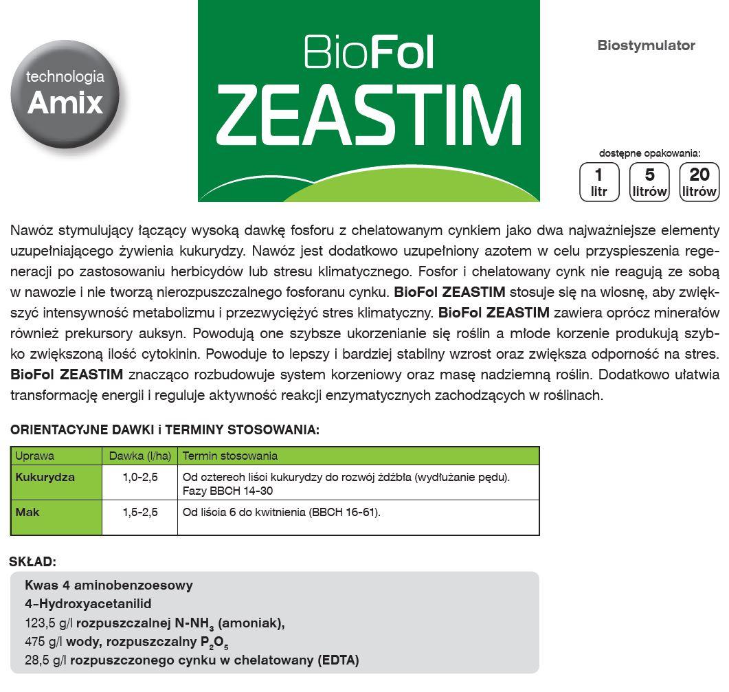 zeastim_2