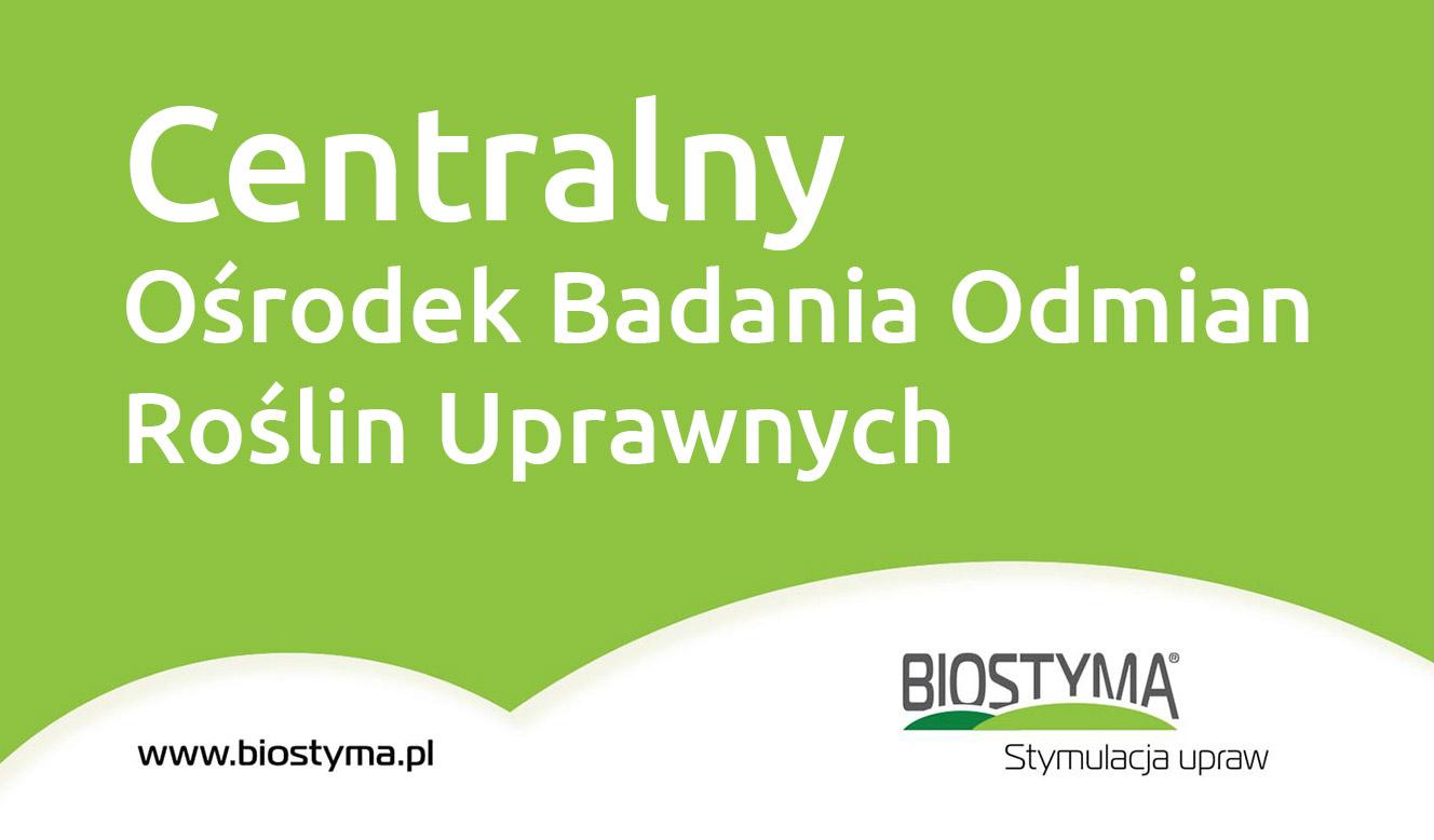 Ośrodek-Badania-Odmian-Roślin-Uprawnych