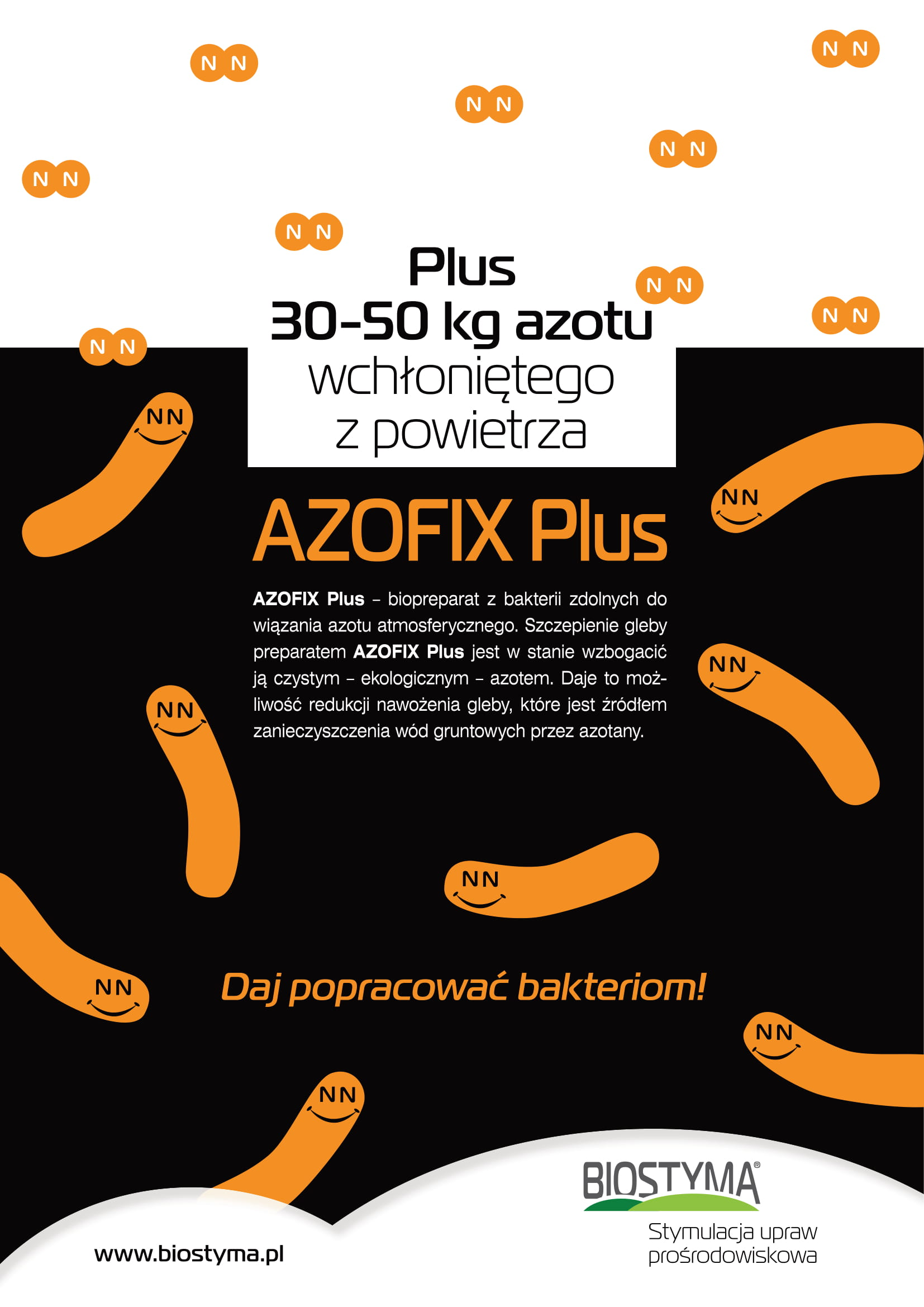 azofix-reklama-1