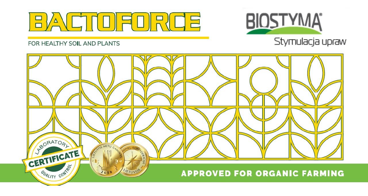 bactoforce_2