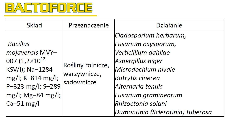 bactoforce_4