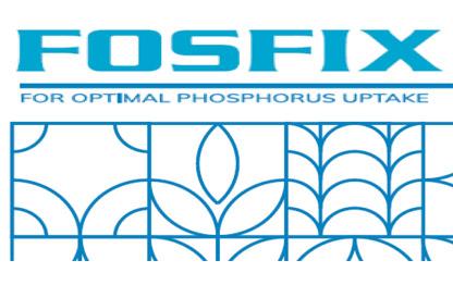 fosfix