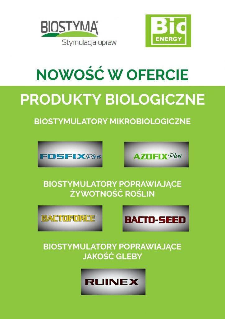 biostymulatory_biologiczne_grafika